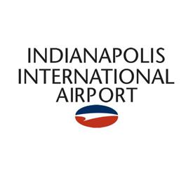 Indianapolis Airport | Restaurants | Au Bon Pain | Nature's Table | Granite City | Copper Moon | CC Holdings