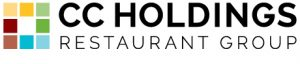 CC Holdings Restaurant Group | fast, healthy, casual food | Coffee Zon | Copper Moon | Au Bon Pain | Nature's Table