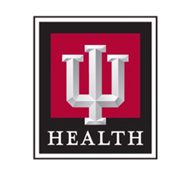 Indiana University Health | IU Health Network | CC Holdings Restaurant Group | Au Bon Pain, Copper Moon Coffee