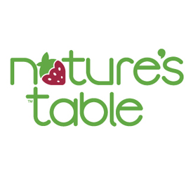 Nature's Table Cafes | CC Holdings Restaurant Group | healthy eating | smoothies