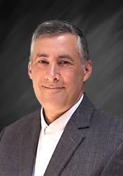 Paul Inferrera | CC Holdings | Vice President of Information Technology