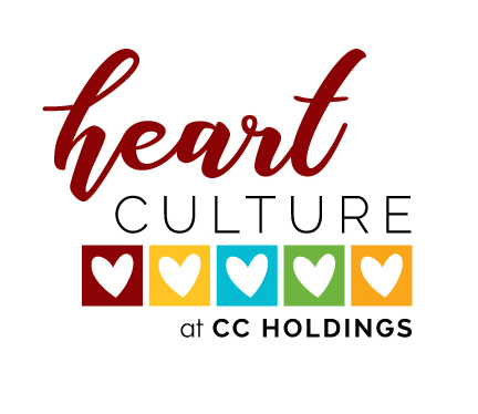 HEART Culture at CC Holdings Restaurant Group