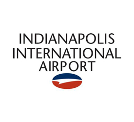 Indianapolis Airport | Restaurants | Au Bon Pain | Nature's Table | Granite City | Copper Moon | CC Holdings
