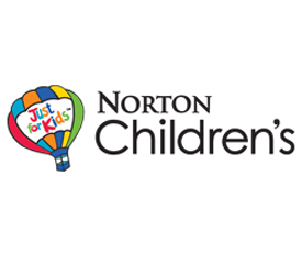 Norton Children's | Norton Health Network | CC Holdings Restaurant Group Au Bon Pain Cafe |