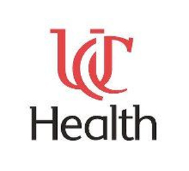 UC Health | fast healthy food | CC Holdings | Nature's Table | Copper Moon Coffee