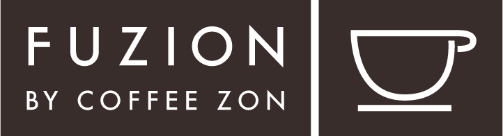CC Holdings | Coffee Zon Brand Logo