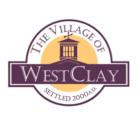 The Village Of WestClay | Carmel, Indiana